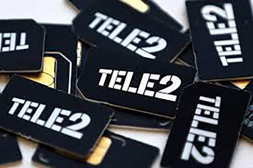 tele29818.jpg