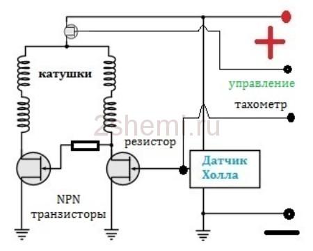 kulera-3-pin-i-4-pin-9.jpg