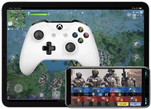 howto-use-xbox-one-controller-iphone-ipad-610×442