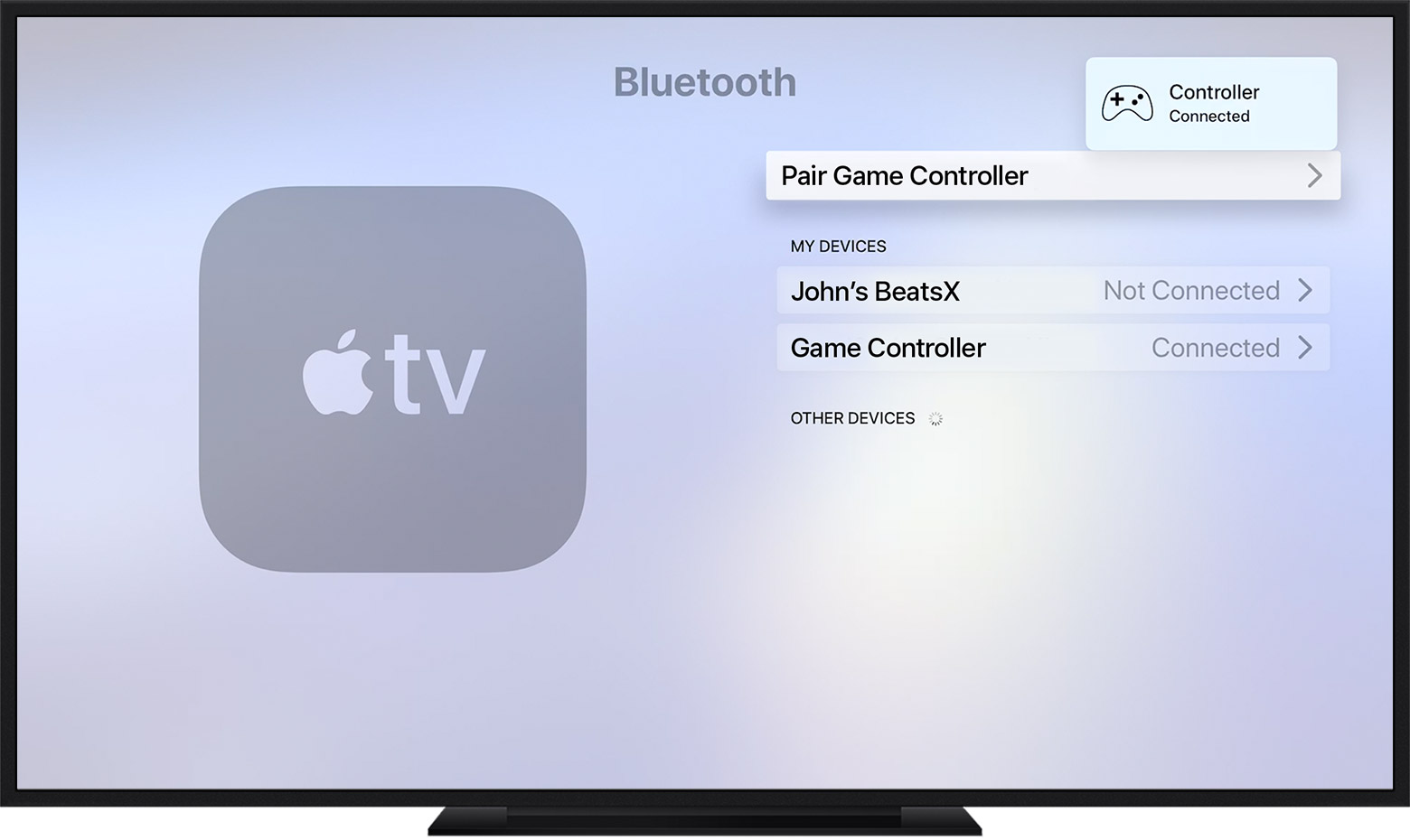 tvos13-settings-remotes-devices-bluetooth-game-controller-connected.jpg