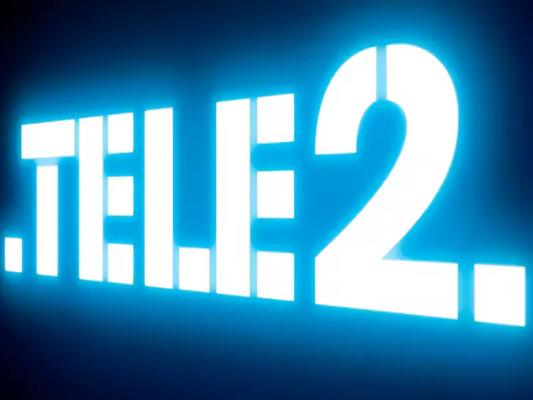 tele2-tarifyi-omsk.jpg