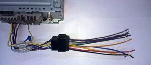 Podklyuchyonyj-ISO-300x130.jpg