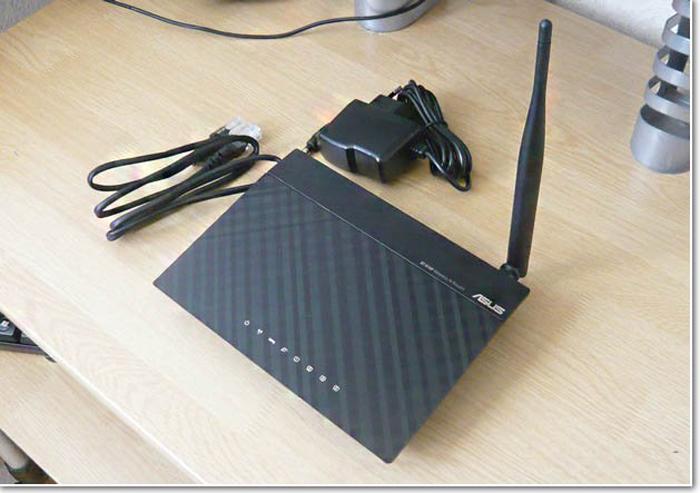 Kak-podkljuchit-router-Asus.jpg