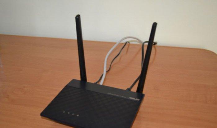 Obshhij-algoritm-podkljuchenija-routera-Asus.jpg
