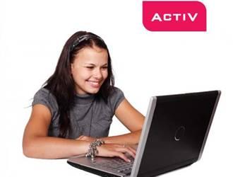 tarif-aktiv-790-tenge-1-1.jpg