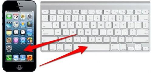 1-iphone-external-keyboard-500x241.jpg