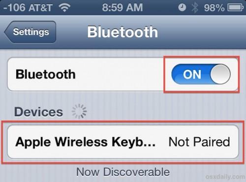 2-sync-bluetooth-keyboard-to-iphone-500x370.jpg