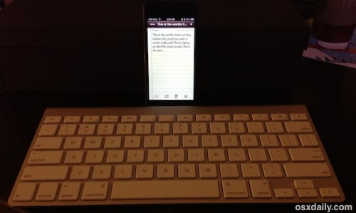 3-iphone-with-external-keyboard-500x300.jpg