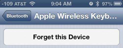 4-forget-bluetooth-device-iphone-500x195.jpg