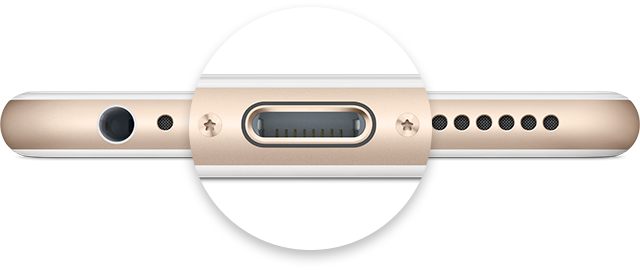 iphone6-lighning-port-callout.png