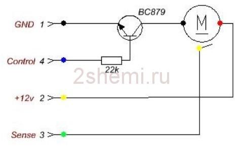 kulera-3-pin-i-4-pin-12.jpg