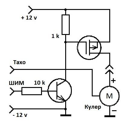 E`lektricheskaya-shema-4-Pin-kulera.png