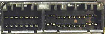 honda-4px0.jpg