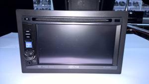 2-DIN-300x169.jpg