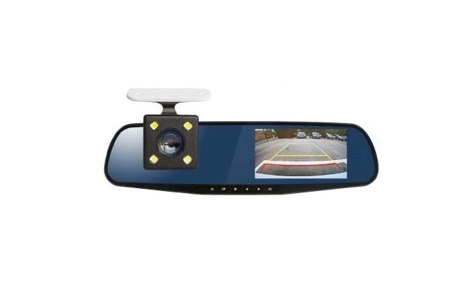 registrator-stealth-120.jpg