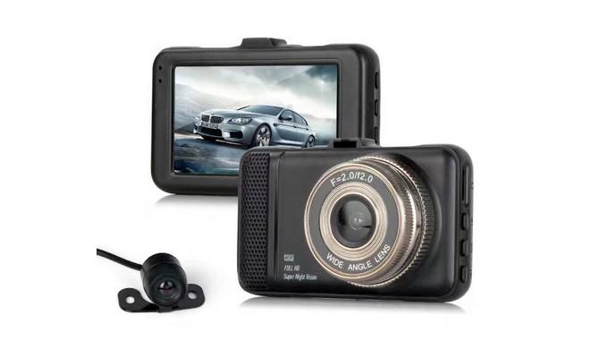 avtomobilnyy-registrator-t659.jpg
