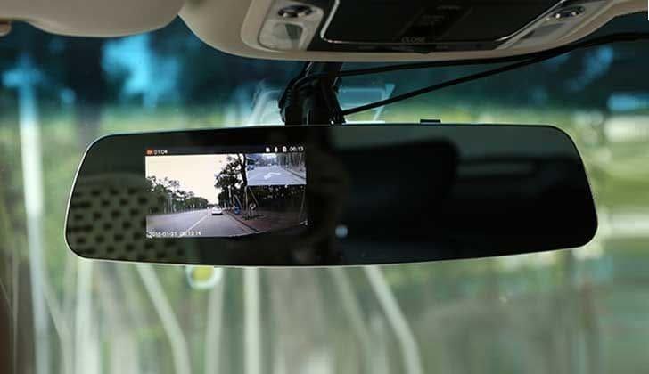 Registrator-zerkalo-Car-DVR-Mirror.jpg