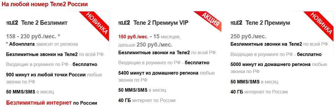 skrytye-tarify-tele2-dlja-svoih.jpg