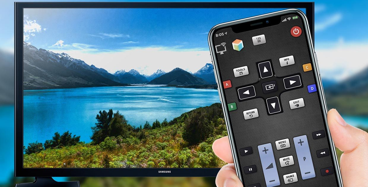 Apps-to-Use-iPhone-as-TV-Remote-1240x630.jpg