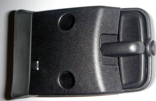 podrulevoe-upravlenie-magnitoloj-2.jpg