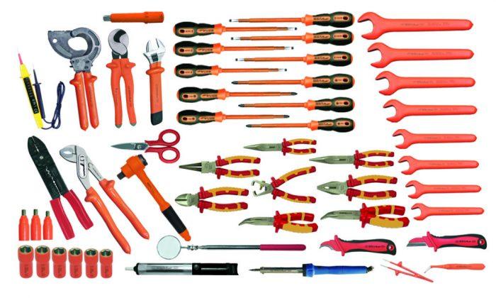 instrumenti-elektrika-1024x614-700x420.jpg