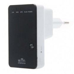 VTWN523N2-300mbps-Wireless-Mini-Router-Black-and-White-EU-Standard_320x320.jpg