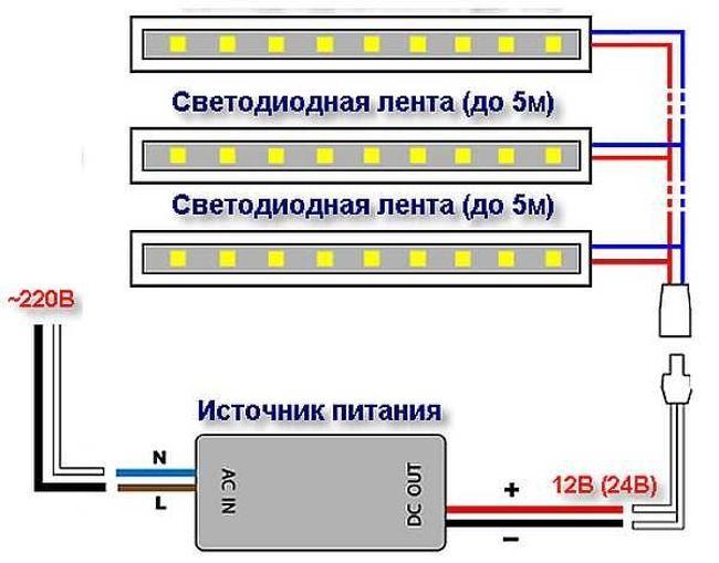 parallelnoe-podklyuchenie-led-lenty.jpg
