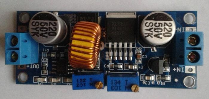 stabilizator-impuls.jpg