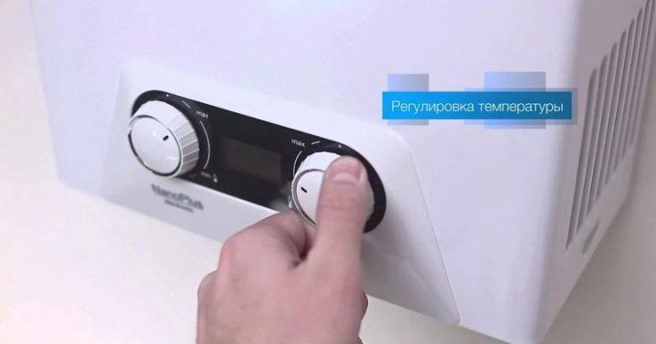 kak-ispolzovat-i-remontirovat-gazovye-kolonki-electrolux-17.jpg