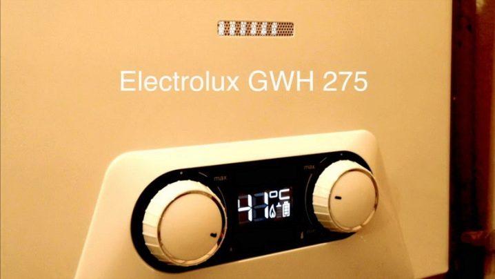 kak-ispolzovat-i-remontirovat-gazovye-kolonki-electrolux-23.jpg