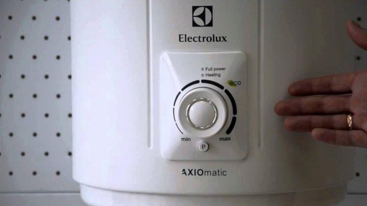 kak-ispolzovat-i-remontirovat-gazovye-kolonki-electrolux-30.jpg