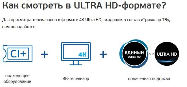 modul-trikolor-tv-ci-ultra-hd-kupit.jpg