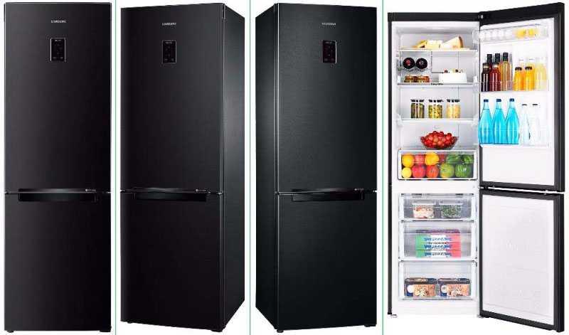 fridge-samsung.jpg