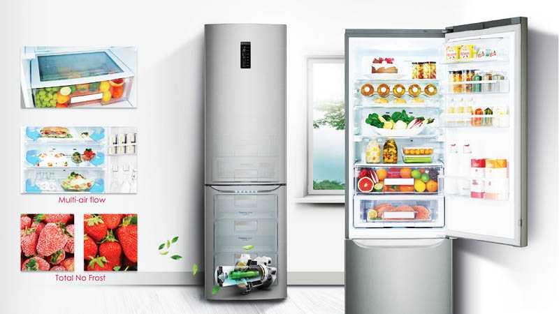 fridge-samsung-no-frost.jpg