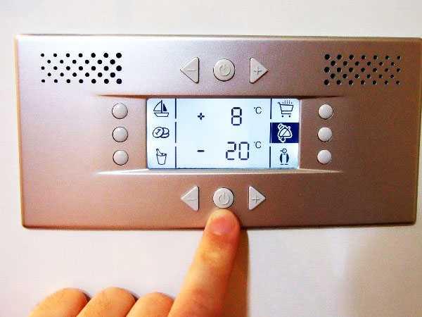 fridge-temperature-choose.jpg