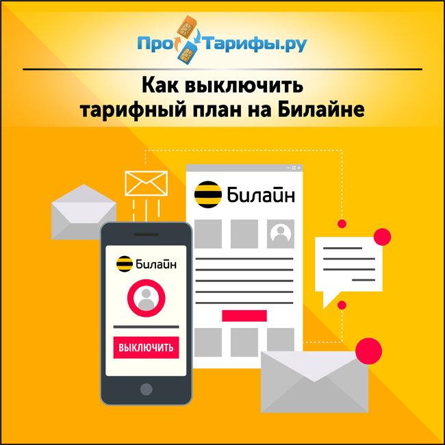 Kak-vyiklyuchit-tarifnyiy-plan-na-Bilayne-650x650.jpg