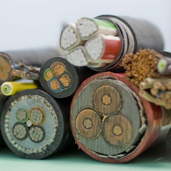 Silovoy-kabel-marki-ASB-29-600x600.jpg