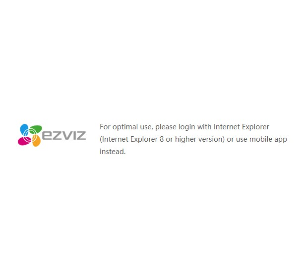 please-login-with-Internet-Explorer.jpg