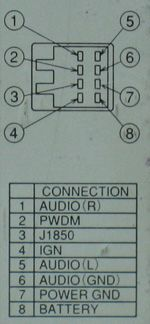 p5603-pin.jpg