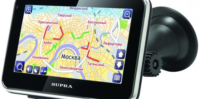 Mozhno-li-podklyuchit-navigator-k-avtomagnitole..-660x330.png