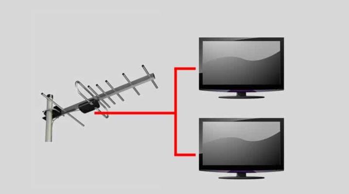 kak-podklyuchit-neskolko-televizorov-k-odnoj-antenne-31.jpg