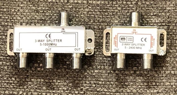 kak-podklyuchit-neskolko-televizorov-k-odnoj-antenne-26.jpg