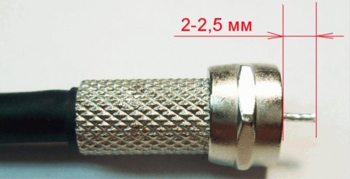 kak-podklyuchit-neskolko-televizorov-k-odnoj-antenne-29.jpg