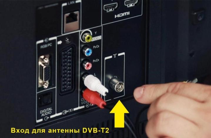 kak-podklyuchit-neskolko-televizorov-k-odnoj-antenne-30.jpg