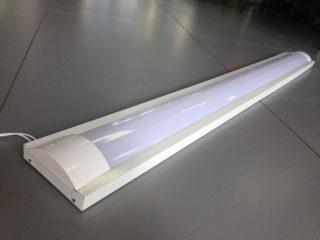 445549209_svetilnik-svetodiodnyj-evro-led-hx-20-320x240.jpg