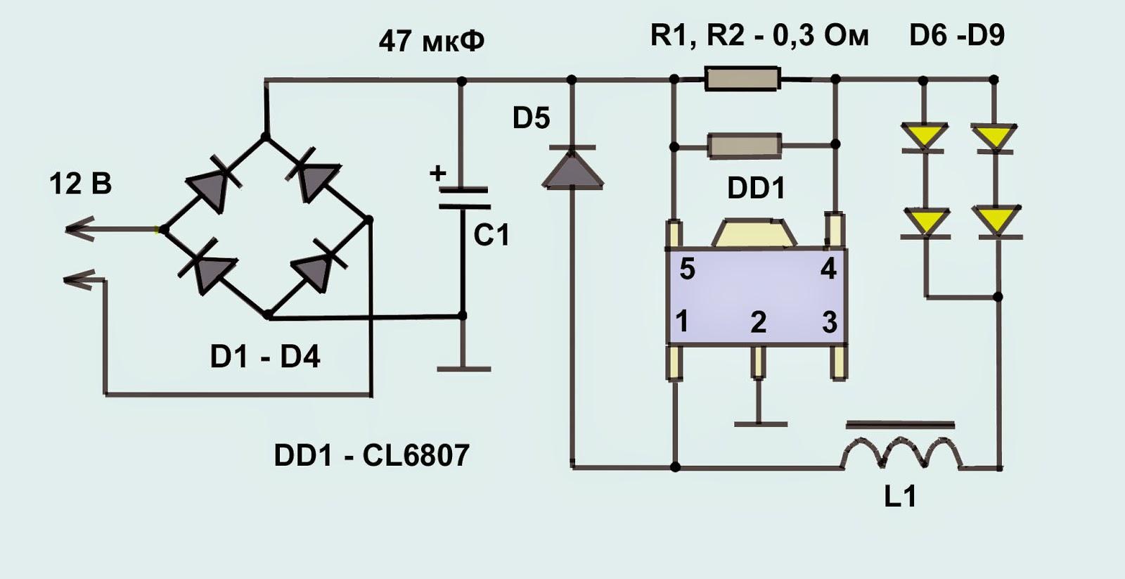 12-V-svet-lampa.jpg