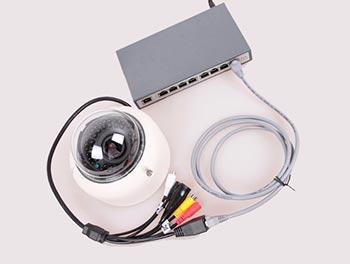 Питание-цифровой-камеры-видеонаблюдения-1.jpg