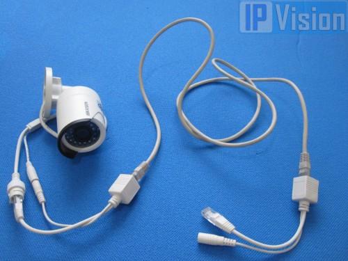 5_ipcamPoE_splitter-fit-500x375.jpg