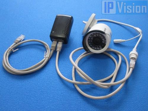 9.PoE_injectoripcamera-fit-500x375.jpg