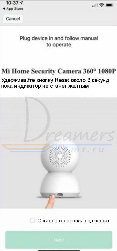 190806003726_11.jpg?190806012952